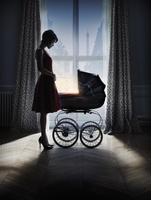 Rosemary's Baby movie poster (2014) picture MOV_4cdbe9f0