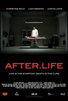 After.Life movie poster (2009) picture MOV_87f99043