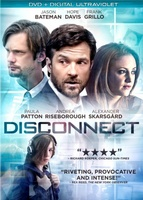 Disconnect movie poster (2012) picture MOV_4ce3cd14