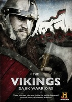 Vikings movie poster (2013) picture MOV_4ce86b34