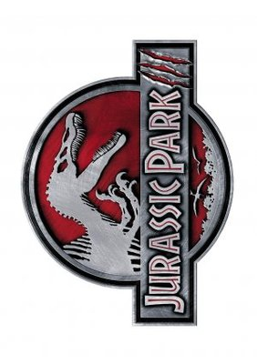 Jurassic Park III movie poster (2001) poster MOV_4ce98101