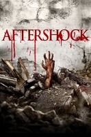 Aftershock movie poster (2012) picture MOV_4ced4673