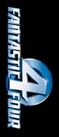 Fantastic Four movie poster (2005) picture MOV_4cf87227