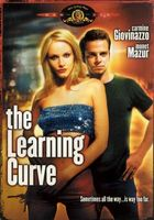 The Learning Curve movie poster (2001) picture MOV_4cfc8524