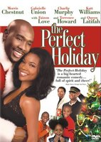 The Perfect Holiday movie poster (2007) picture MOV_4d00eaa3