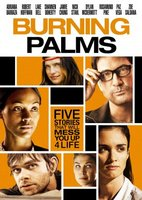Burning Palms movie poster (2010) picture MOV_4d0306a0