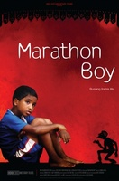 Marathon Boy movie poster (2010) picture MOV_4d04aa7f