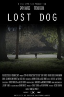 Lost Dog movie poster (2012) picture MOV_4d0abd09