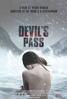 The Dyatlov Pass Incident movie poster (2013) picture MOV_4d12a3d0