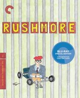 Rushmore movie poster (1998) picture MOV_4d1e5169