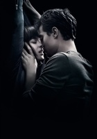 Fifty Shades of Grey movie poster (2014) picture MOV_4d295b75