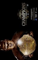 WWE Night of Champions movie poster (2010) picture MOV_4d352c51