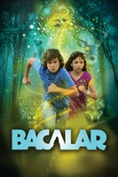 Bacalar movie poster (2011) picture MOV_4d385a08