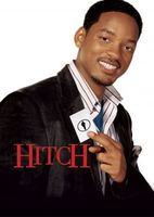 Hitch movie poster (2005) picture MOV_4d39eed3