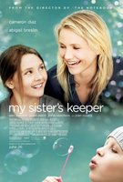 My Sister's Keeper movie poster (2009) picture MOV_4d42fd05