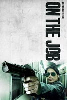 On the Job movie poster (2013) picture MOV_4d433a0c