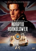 Hornblower: Loyalty movie poster (2003) picture MOV_4d564b6a