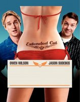 Hall Pass movie poster (2011) picture MOV_4d6c395b