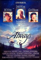Always movie poster (1989) picture MOV_4d788295