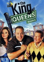 The King of Queens movie poster (1998) picture MOV_4d7cb431