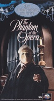 The Phantom of the Opera movie poster (1962) picture MOV_4d851502