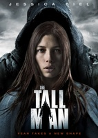 The Tall Man movie poster (2012) picture MOV_4d89bfc6