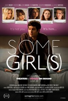 Some Girl(s) movie poster (2013) picture MOV_4d8a6ad0