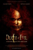 Death of Evil movie poster (2009) picture MOV_4d8ad9a1