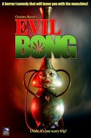 Evil Bong movie poster (2006) picture MOV_4d9102bd