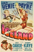 Iceland movie poster (1942) picture MOV_4d919c1d