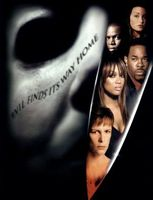 Halloween Resurrection movie poster (2002) picture MOV_7d50594e