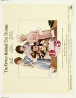 Nine to Five movie poster (1980) picture MOV_4d97cc3c