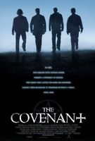 The Covenant movie poster (2006) picture MOV_1f4d0f08