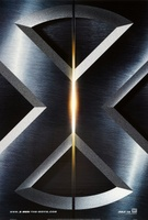 X-Men movie poster (2000) picture MOV_4da5ef1c