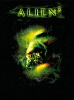 Alien 3 movie poster (1992) picture MOV_4db47e0c