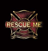 Rescue Me movie poster (2004) picture MOV_4db9d9cc