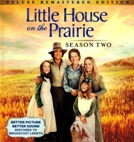 Little House on the Prairie movie poster (1974) picture MOV_4dba9581
