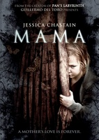Mama movie poster (2013) picture MOV_4dbfb884