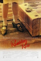 Rambling Rose movie poster (1991) picture MOV_4dc566d5