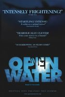 Open Water movie poster (2003) picture MOV_4dc7141f