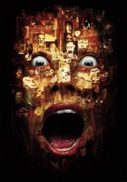 Thir13en Ghosts movie poster (2001) picture MOV_4dc8e42d