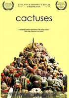 Cactuses movie poster (2006) picture MOV_4dc99e36