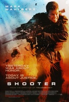 Shooter movie poster (2007) picture MOV_067d7cb2