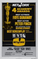 Network movie poster (1976) picture MOV_4dd16060
