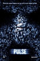 Pulse movie poster (2006) picture MOV_4dd58b28