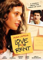 Love for Rent movie poster (2005) picture MOV_4ddec143