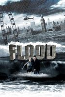 Flood movie poster (2007) picture MOV_4ddfbf68