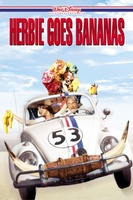 Herbie 4 movie poster (1980) picture MOV_4de70914