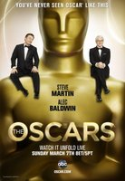 The 82nd Annual Academy Awards movie poster (2010) picture MOV_4defccce