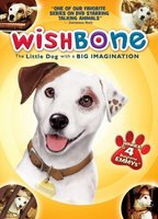Wishbone movie poster (1995) picture MOV_4df4241b
